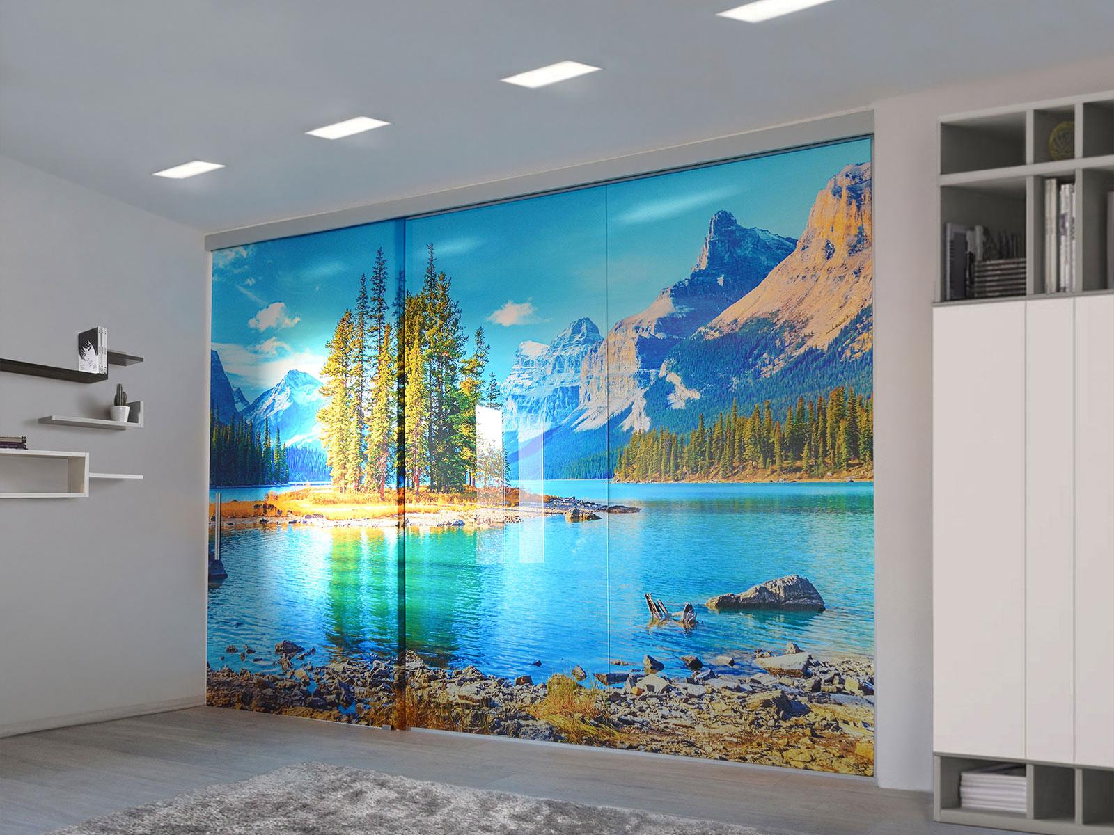 Pavimenti In Vetro Per Esterni arredamento | stampa su vetro |mira glass