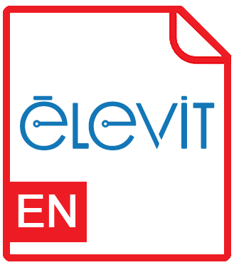 Catalogo Elevit