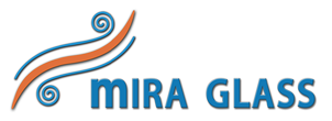 печать на стекле | Mira Glass