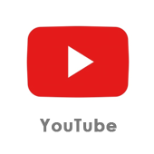 Youtube - èlevit